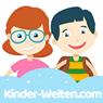 kinder-welten-logo