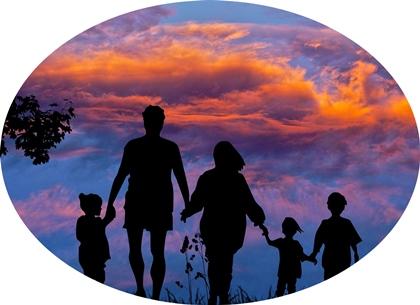 Reisezubehör für Kinder